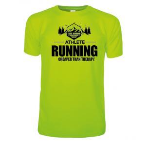 trail running fluo 02