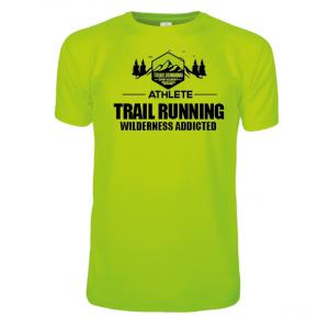 trail running fluo 01